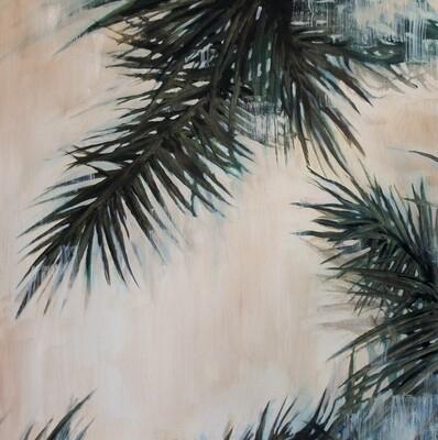 Palm Sol I