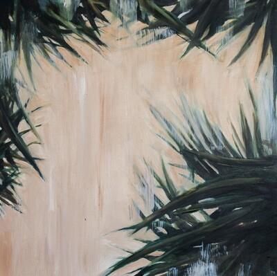 Palm Sol II
