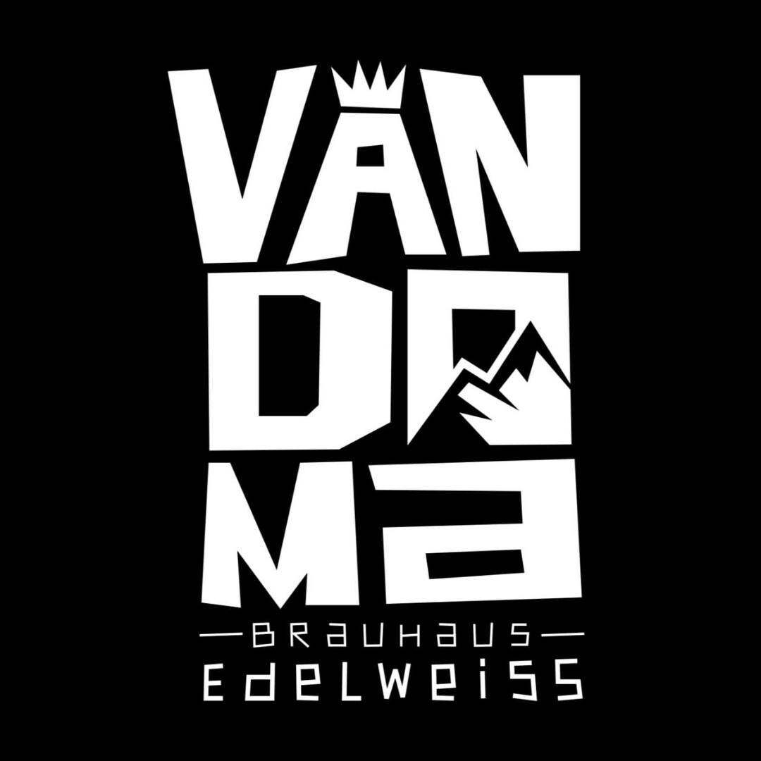 VANDOMA Edelweiss