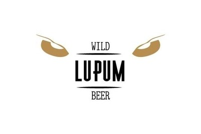 Lupum Double IPA
