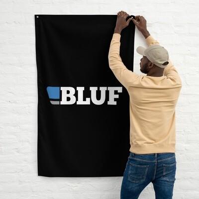BLUF banner