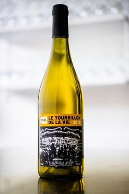 Domaine Padie 'Le Tourbillon de la Vie' (2018)