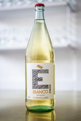 Cellario 'E Bianco' (NV)