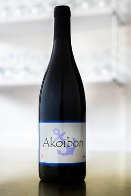 Domaine YoYo Vdf 'Akoibon' (2019)