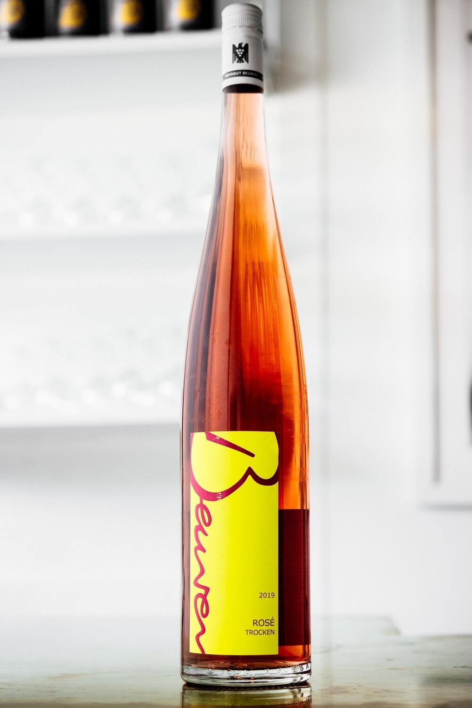 Weingut Beurer, Rose MAGNUM (2020)