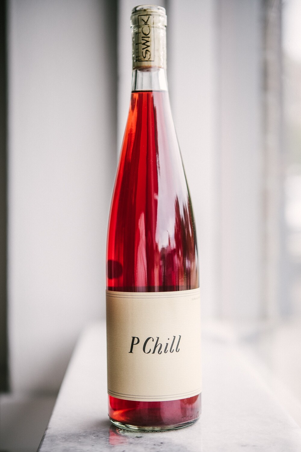 Swick Wines 'P Chill' (2019)