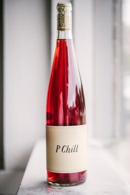 Swick Wines 'P Chill' (2019)