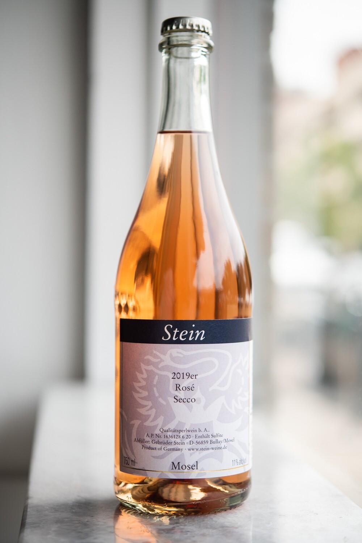 Stein, 'Rose Secco' (2019)