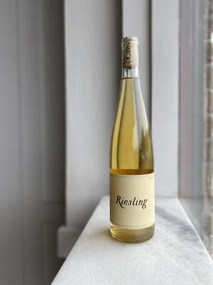 Swick, Riesling (2019)