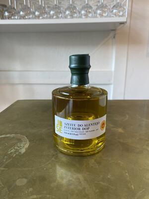 Jose Gourmet Olive Oil DOP from Alentejo