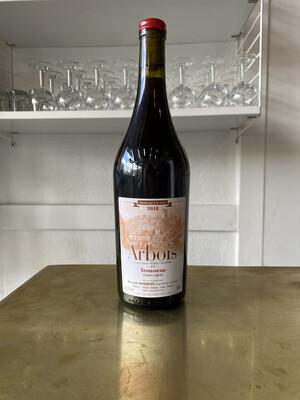 Joseph Dorbon, Arbois Trousseau 'Vieilles Vignes' (2018)