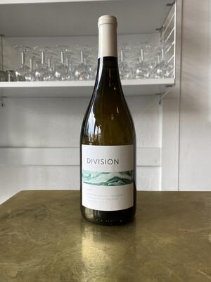 Division Winemaking Company 'Environs' Sauvignon Blanc (2019)