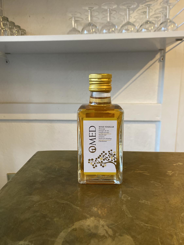 O-Med Chardonnay Vinegar