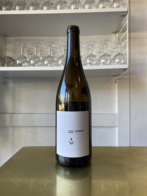 Andreas Durst, Chardonnay (2017)