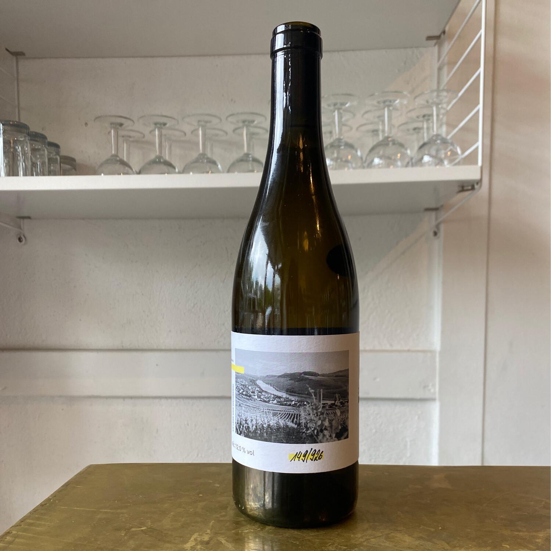 Dostert, Chardonnay (2019)