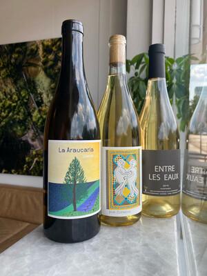White Wine 3 Pack
