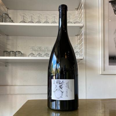 Weingut Brand, Wildersatz JEROBOAM (2020)