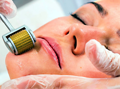 COLLAGEN INDUCTION THERAPY COURSE - Accredited and Nationally Recognised (ABB701)