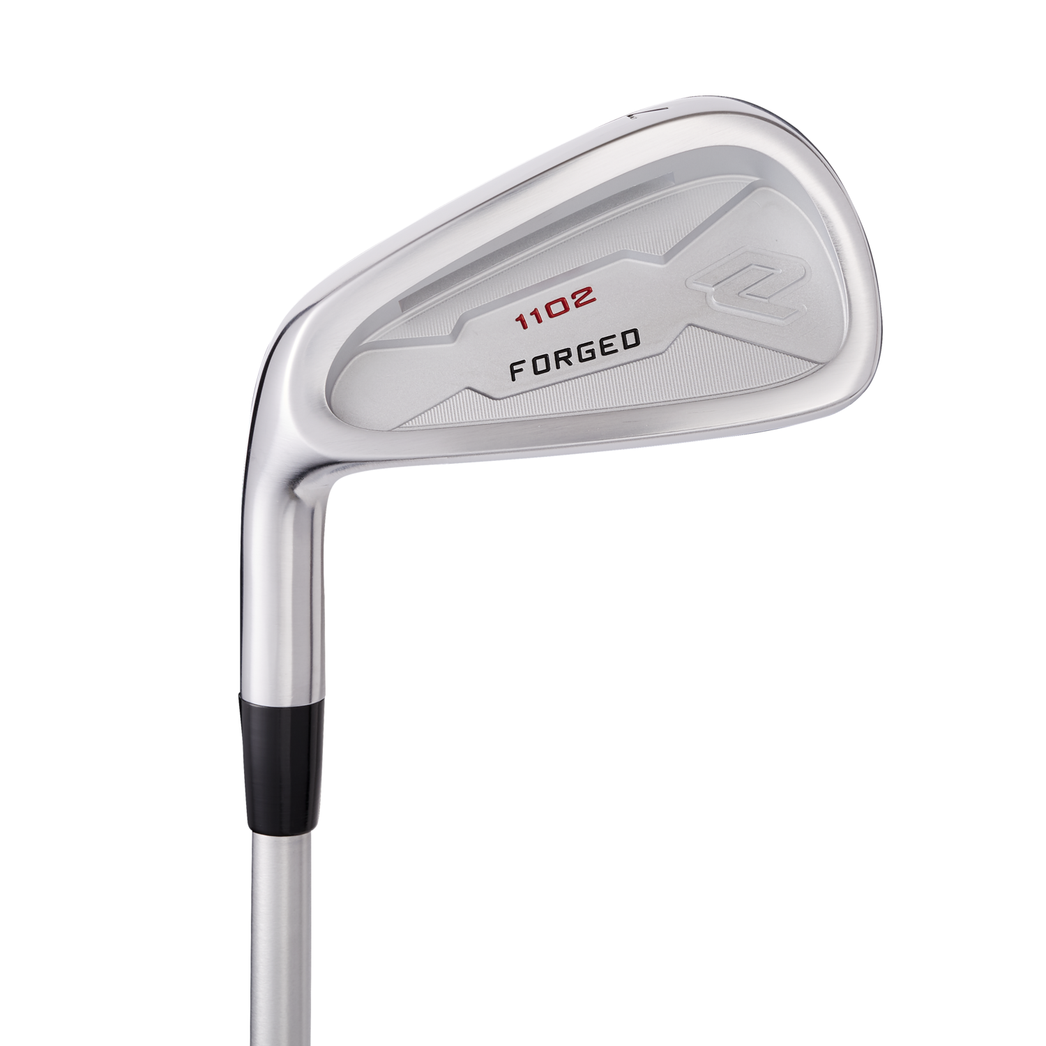 1102 Forged Irons