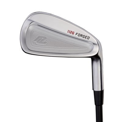1126 Forged Irons