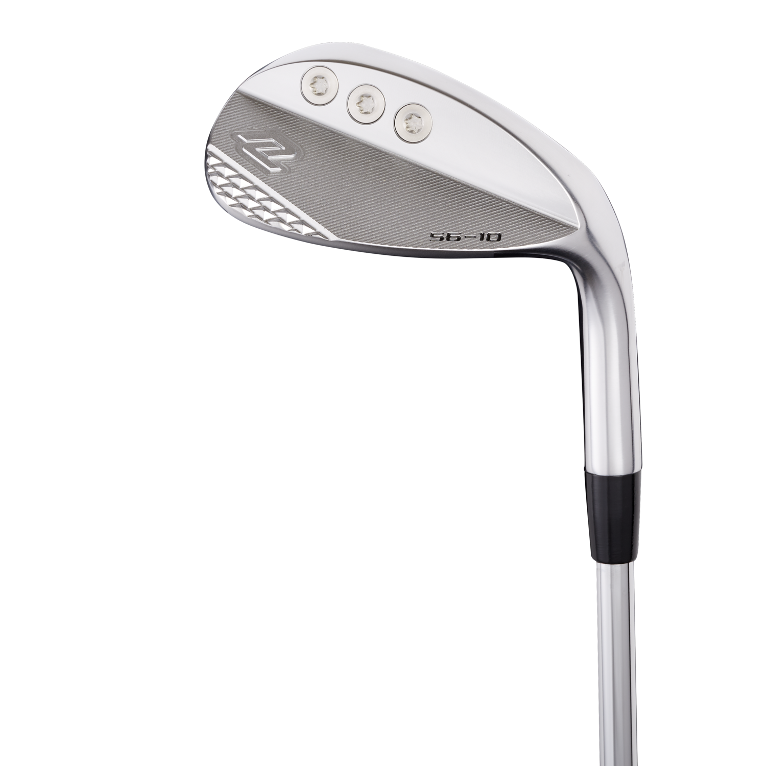 Tri-Weight Forged Wedges