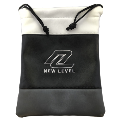 New Level Valuables Pouch