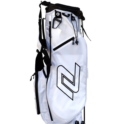 New Level Stand Bag by Sun Mountain