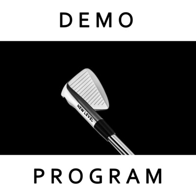 10-Day Demo Program