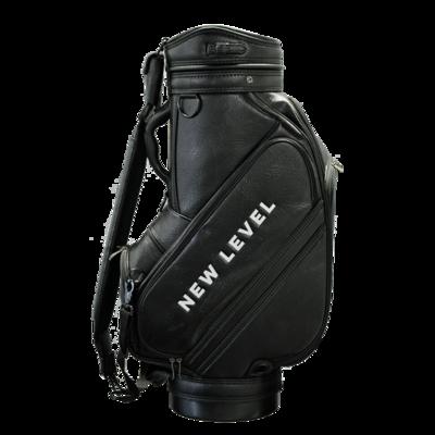 New Level Staff Bag by Burton