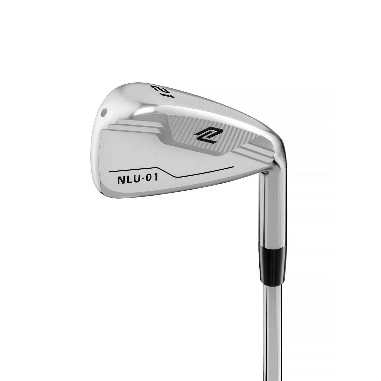 NLU-01 Utility Irons