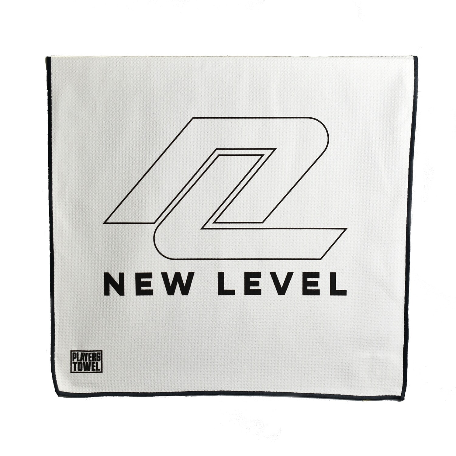 New Level Player's Towel