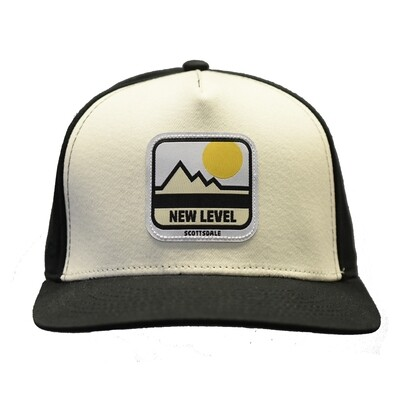 """Limited Edition """"SCOTTSDALE"""" Hat"""