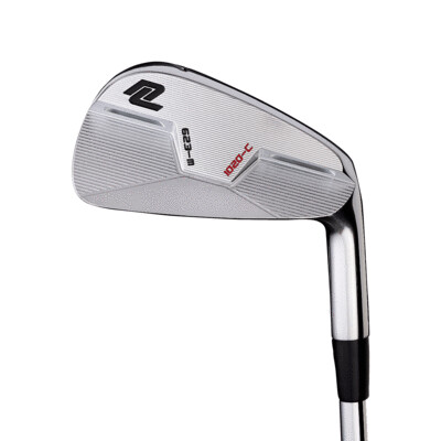 623-M Forged Irons (HEAD ONLY)