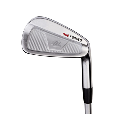 902 Forged Irons (HEAD ONLY)