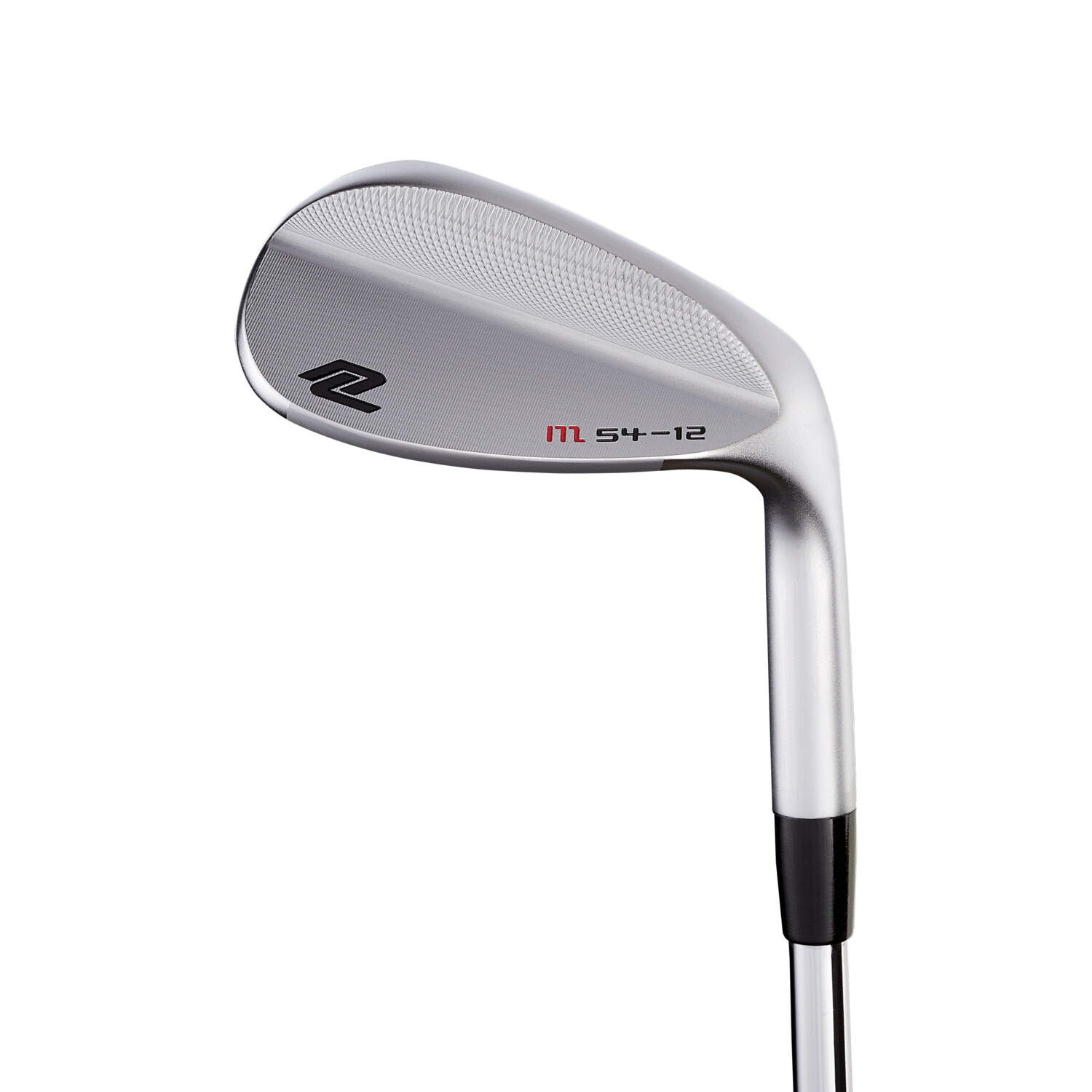 M-Type Forged Wedges
