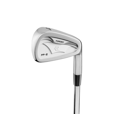 PF-2 Forged Irons