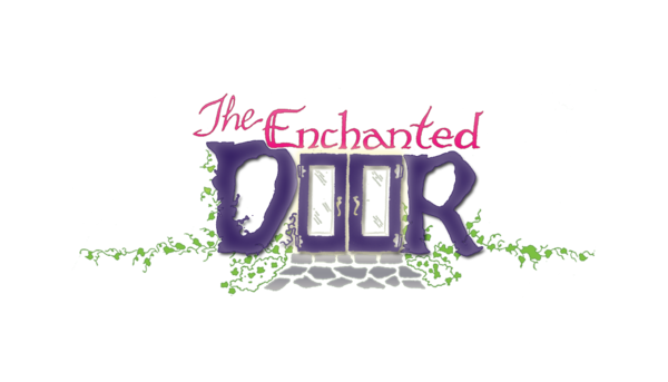 The Enchanted Door