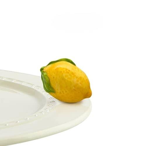 Mini - Lemon Squeeze