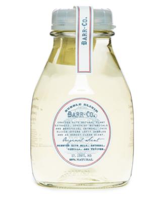 Original Scent - 16oz Bubble Elixir #1903