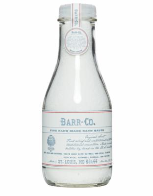 Original Scent - 32oz Bath Salt Soak #1900