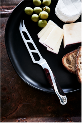 "5"" Cheese Knife"