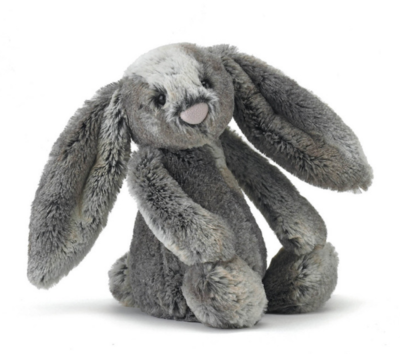 Woodland Babe Bunny Cottontail