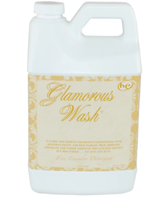 1.89L Glamorous Wash