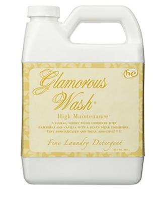 32oz Glamorous Wash