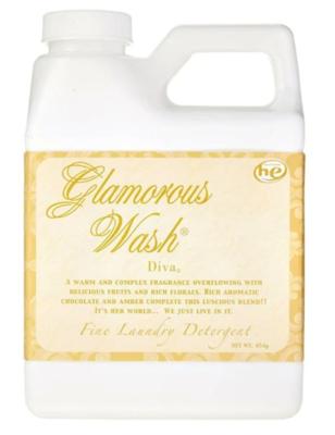 454g Glamorous Wash