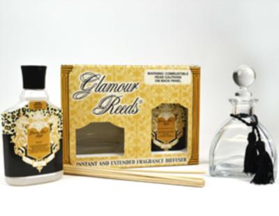Glamour Reed Kit