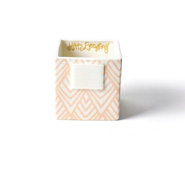 Mini Nesting Cube Medium