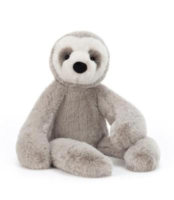 Bailey Sloth Small
