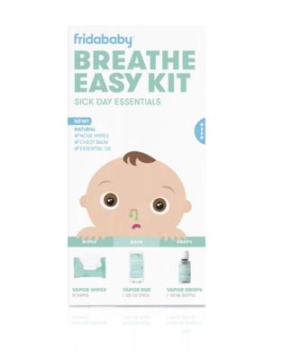 Breathe Easy Kit