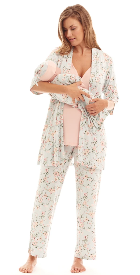 Analise 5pc PJ Set